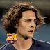 كرة القدم :PSG لم يعط, موافقته بعد لسماح انتقال Rabiot ل FC BARCELONA
