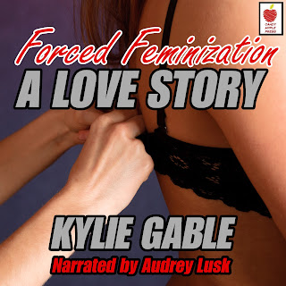 http://www.audible.com/pd/Erotica-Sexuality/Forced-Feminization-Audiobook/B01N4JC4B9/ref=a_search_c4_1_2_srTtl?qid=1485103169&sr=1-2