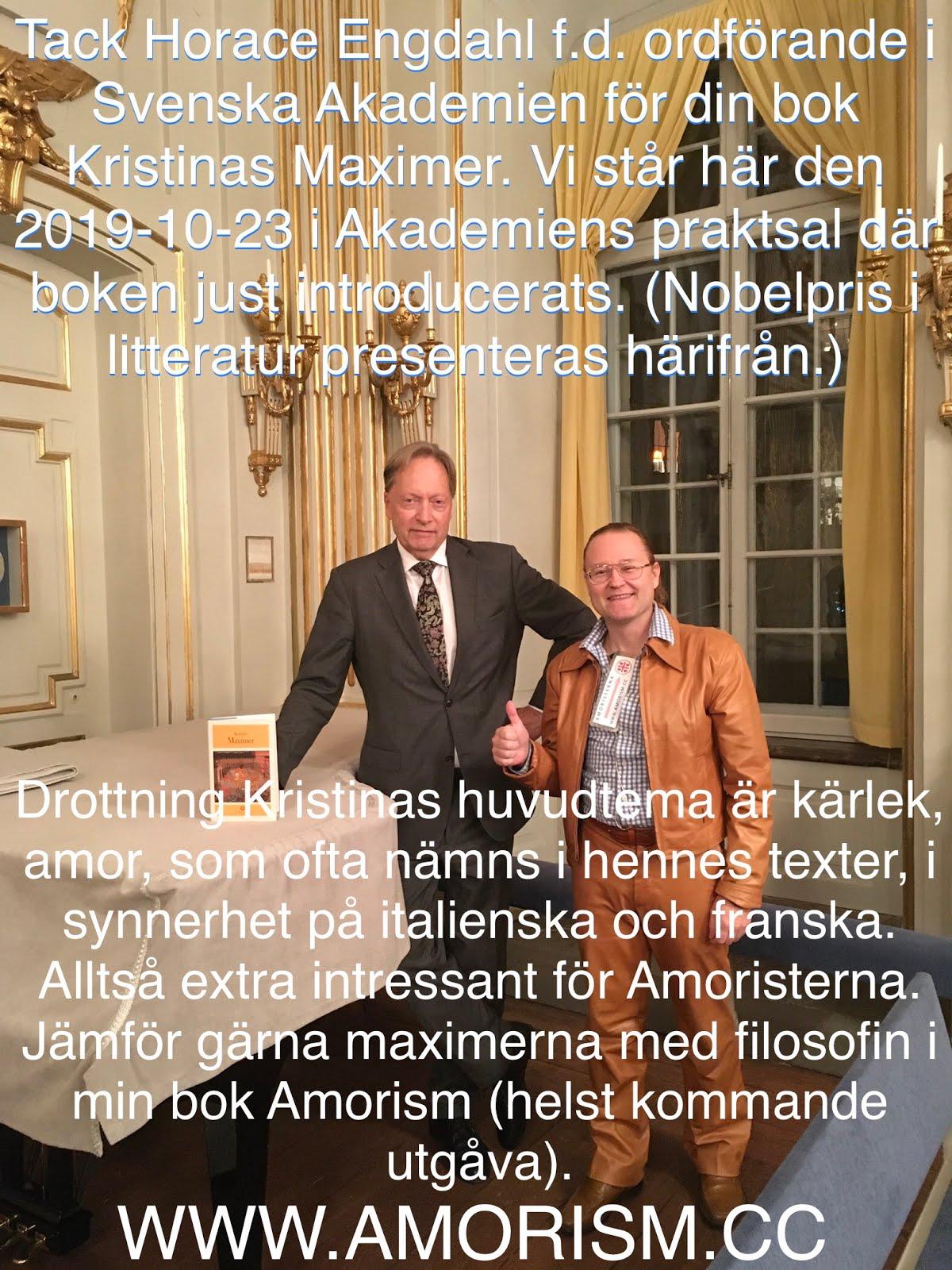 Img jpg Svenska Akademien börssalen