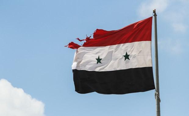 Μετά την αμερικανική επιδρομή στη Συρία, τι;