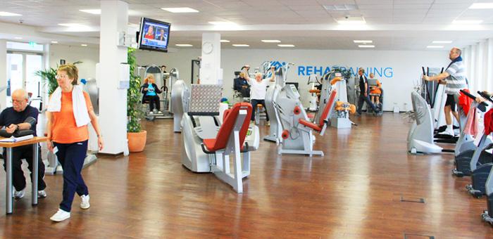 Training Room Rental Calgary