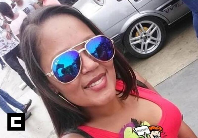 Hombre ahorca su pareja y luego se suicida en La Vega