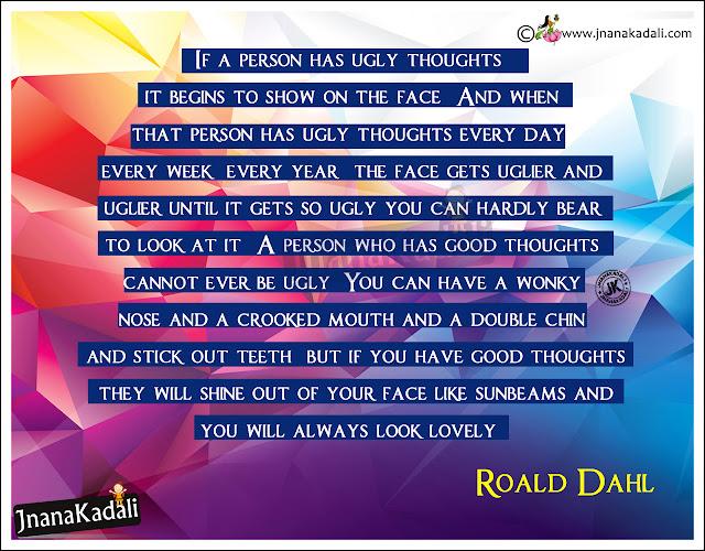 inspirational quotes, english quotes, attitude quotes, life success english quotes