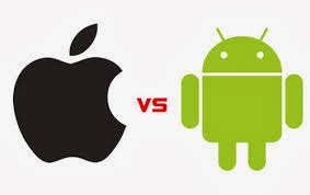 February Poll: Are you iPhone or Android?