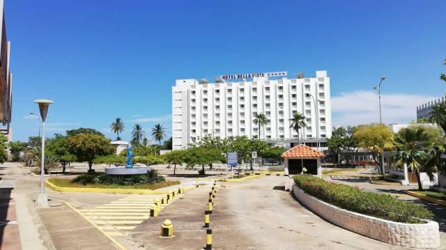 Isla Margarita, el paraíso turístico que desoló la crisis venezolana