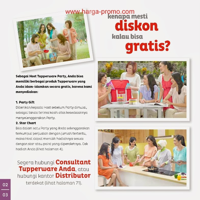 Promo Alfamart 2013 Promo Terbaru Menarik Dan Seru Setiap Hari Alfamartku Lengkap November 2013 April 2014 Berlaku Mulai 1 November 2013