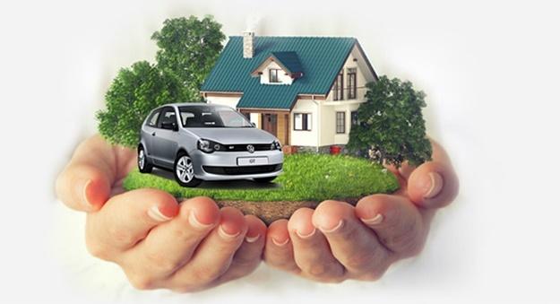 Beli Mobil Atau Beli Rumah Dulu? Ini Pertimbangannya