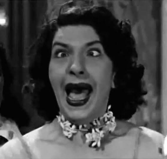 تعرف على أشهر عانس في تاريخ السينما المصرية