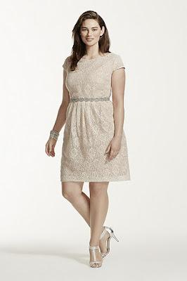 vestidos de fiesta cortos para jovenes