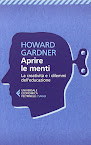 HOWARD GARDNERr