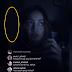 (Video) 'Mia? Mia? Tak kelakar weh' - Penampakan kelibat lembaga dalam video live sebelum rakan dirasuk
