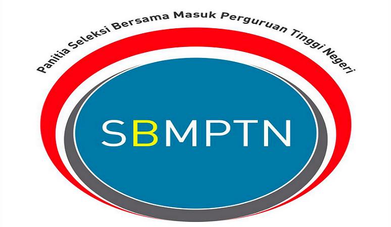 INFORMASI PENDAFTARAN (UTBK/LTMPT/SBMPTN) 2019