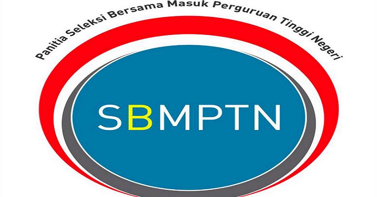 Informasi Pendaftaran Utbk Ltmpt Sbmptn 2021 2022 Penerimaan Mahasiswa Baru 2021