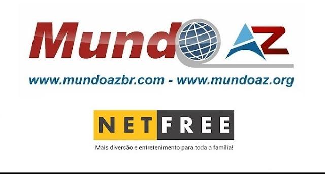 Nova atualização Netfree Miraclebox Premium melhorias nos sistemas