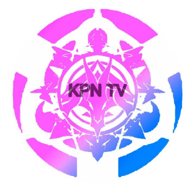 Download Aplikasi KPN TV Apk