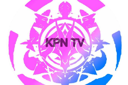 Download Aplikasi KPN TV Apk Di android Versi Terbaru