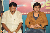 Guntur Talkies Movie Launch-thumbnail-14