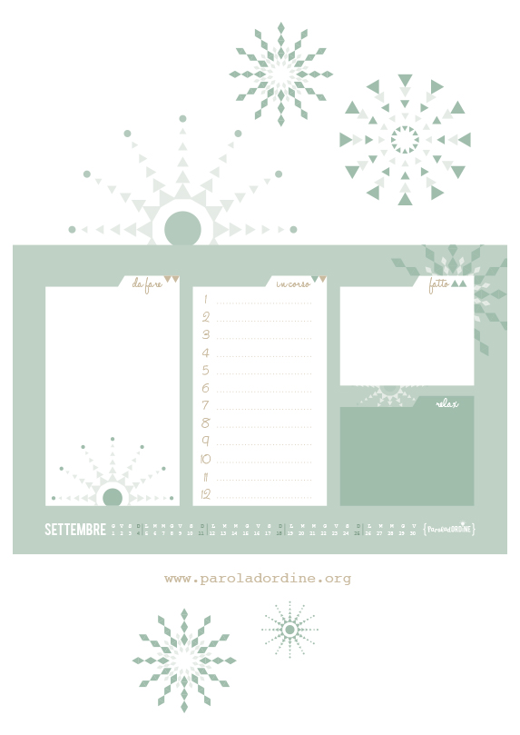 paroladordine-calendario-sfondo-desktop_Settembre