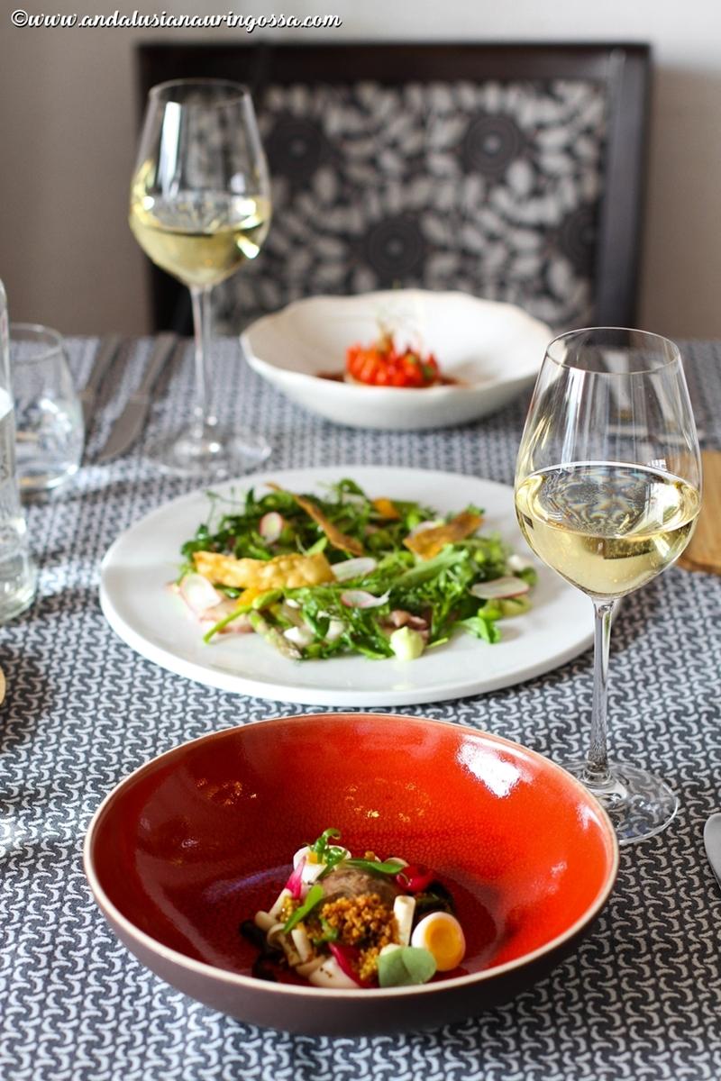 Restaurant Restoran Cru_best restaurants in Tallinn_Under the Andalusian Sun_food blog_travel blog_8