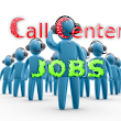Call Center Jobs For Students « Free Online Jobs in Pakistan
