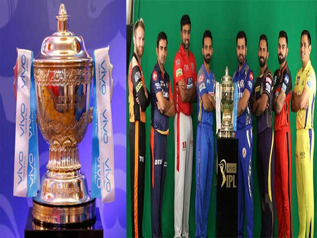 IPL auction 2019: 5 players who can live due to higher prices are unsold