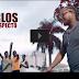 Video oficial – Carlos El Prospecto – Limonada Coco Tiradera A Lapiz