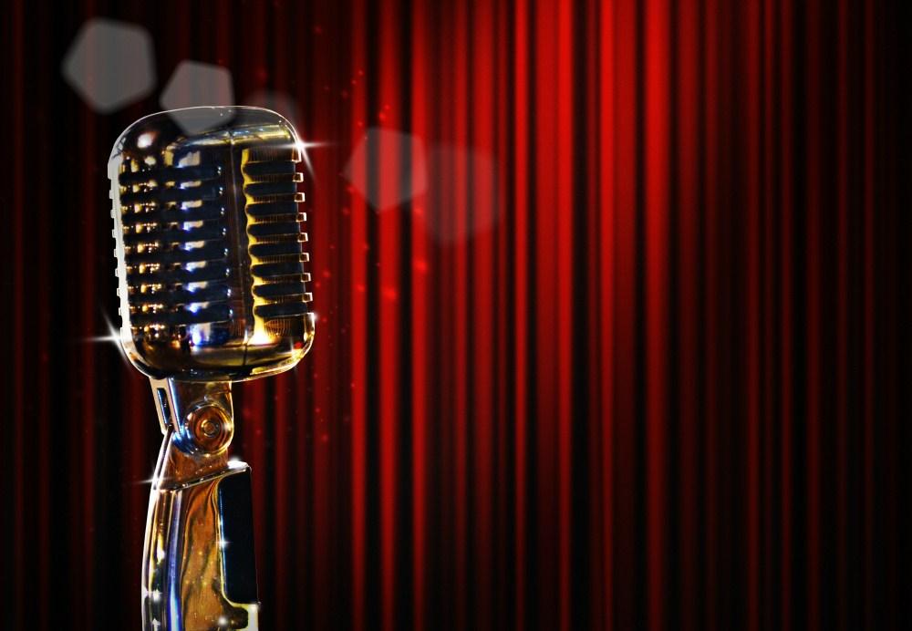 Kurtyna w górę, czyli 7 rodzajów wywiadów dla mediów
