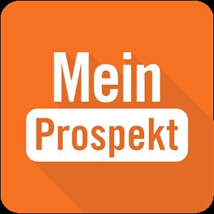 mein-prospekt-Aldi-lidl-Media-Markt-Saturn-H-M-Netto-PENNY-rezan5