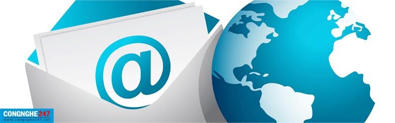 10 Trang web tạo email ảo lập email miễn phí nhanh nhất