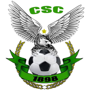 2021 2022 Recent Complete List of CS Constantine Roster 2019-2020 Players Name Jersey Shirt Numbers Squad - Position