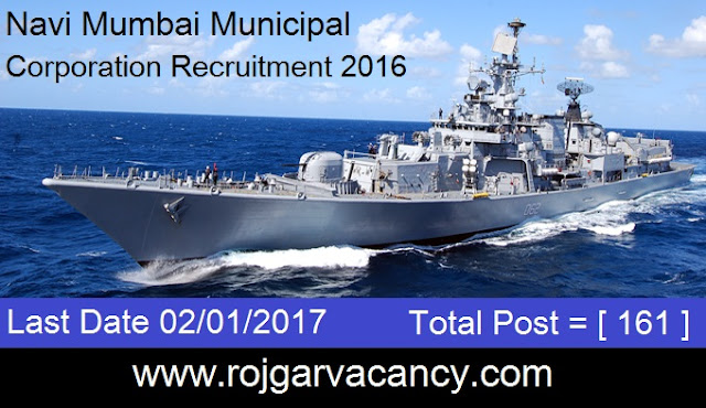 161-teacher-nmmc-recruitment-2016-apply-Navi-Mumbai-Municipal-Corporation-NMMC-Recruitment-2016-News-Photos-Blogposts-Explore-Exam