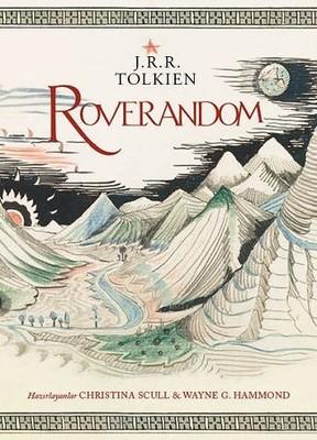 J. R. R. Tolkien - Roverandom