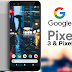 Cara mengambil screenshot di Google Pixel 3 dan 3XL dengan cepat