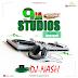 (mixtape) Dj nash - September mixtape