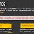 Wamp Server Kurulumu (Resimli Anlatım)