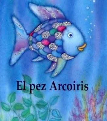 pez-arcoiris-cuento