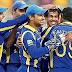 Sri Lanka Vs United Arab Emirates T20 Live Cricket Score Shere Bangla National Stadium, Dhaka