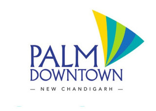 PALM DOWNTOWN   NEW-CHANDIGARH MANOHAR SINGH AND COMPANY  COMMERCIAL SHOWROOMS MULLANPUR