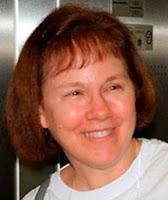 Eva Strum - Psicologia, Avaliação Neuropsicológica, Psicomotricidade e Psicopedagogia