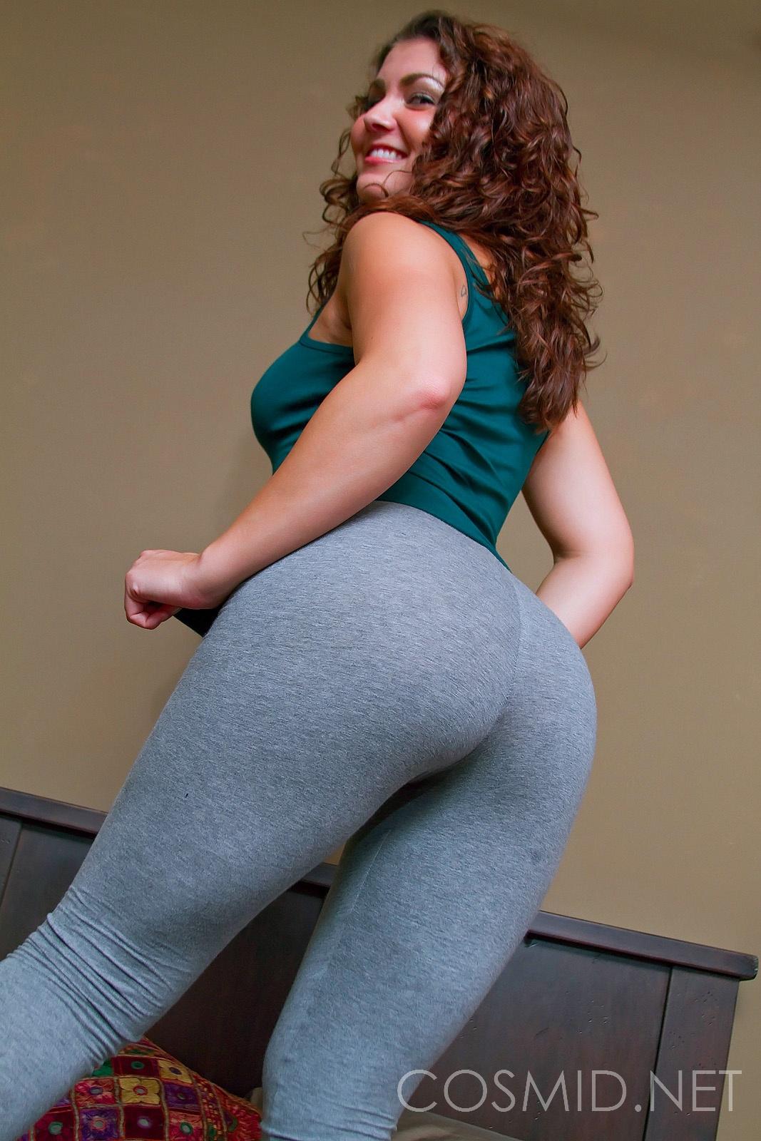 Thick Ass Porn 85