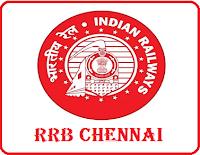 RRB Chennai, RRB Chennai Recruitment 2018, RRB Chennai Notification, RRB NTPC, RRB Chennai Vacancy, RRB Chennai Result, RRB Recruitment Apply Online, Railway Vacancy in Chennai, Latest RRB Chennai Recruitment, Upcoming RRB Chennai Recruitment, RRB Chennai Admit Cards, RRB Chennai Exam, RRB Chennai Syllabus, RRB Chennai Exam Date, RRB Chennai Jobs,