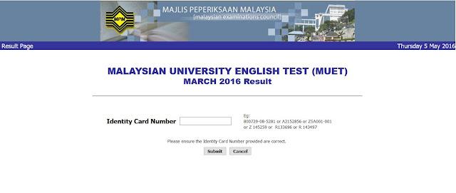 http://webmpm.mpm.edu.my/muet_result/