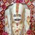 Nakoda Bheru at Gudur Town Derasar, Andhra Pradesh