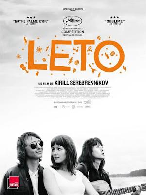 """Résultat de recherche d'images pour """"Leto film blog"""""""