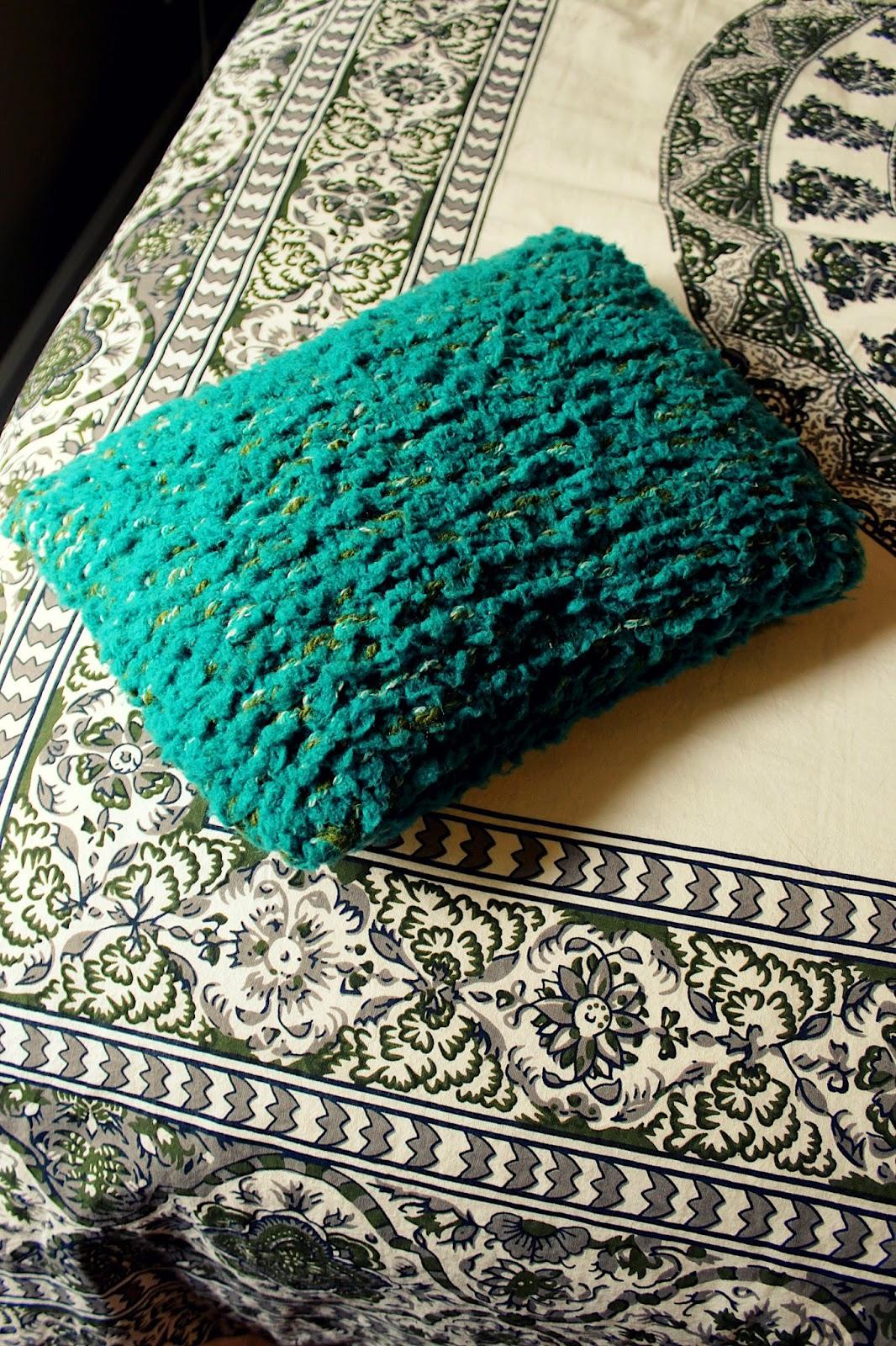 Lexalex Summer Knitting Projects