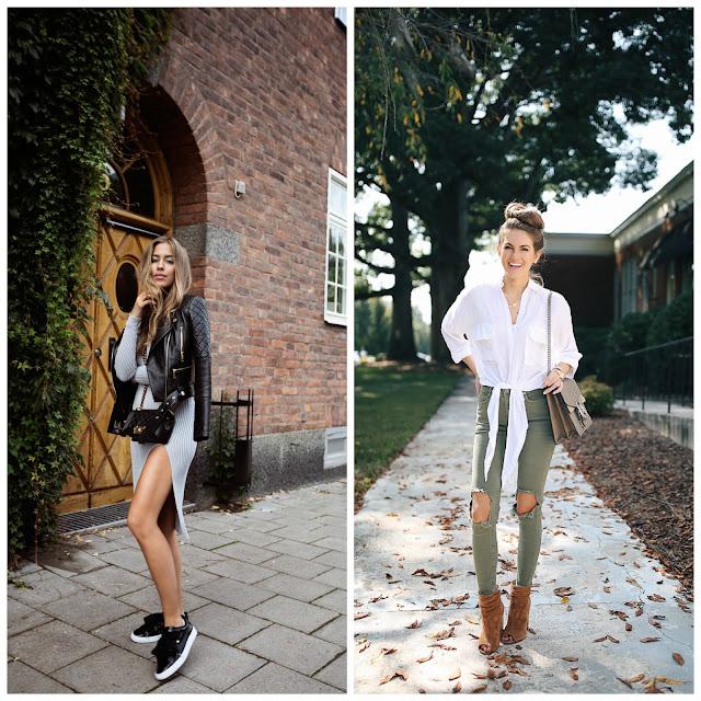 September Blogger Picks 19
