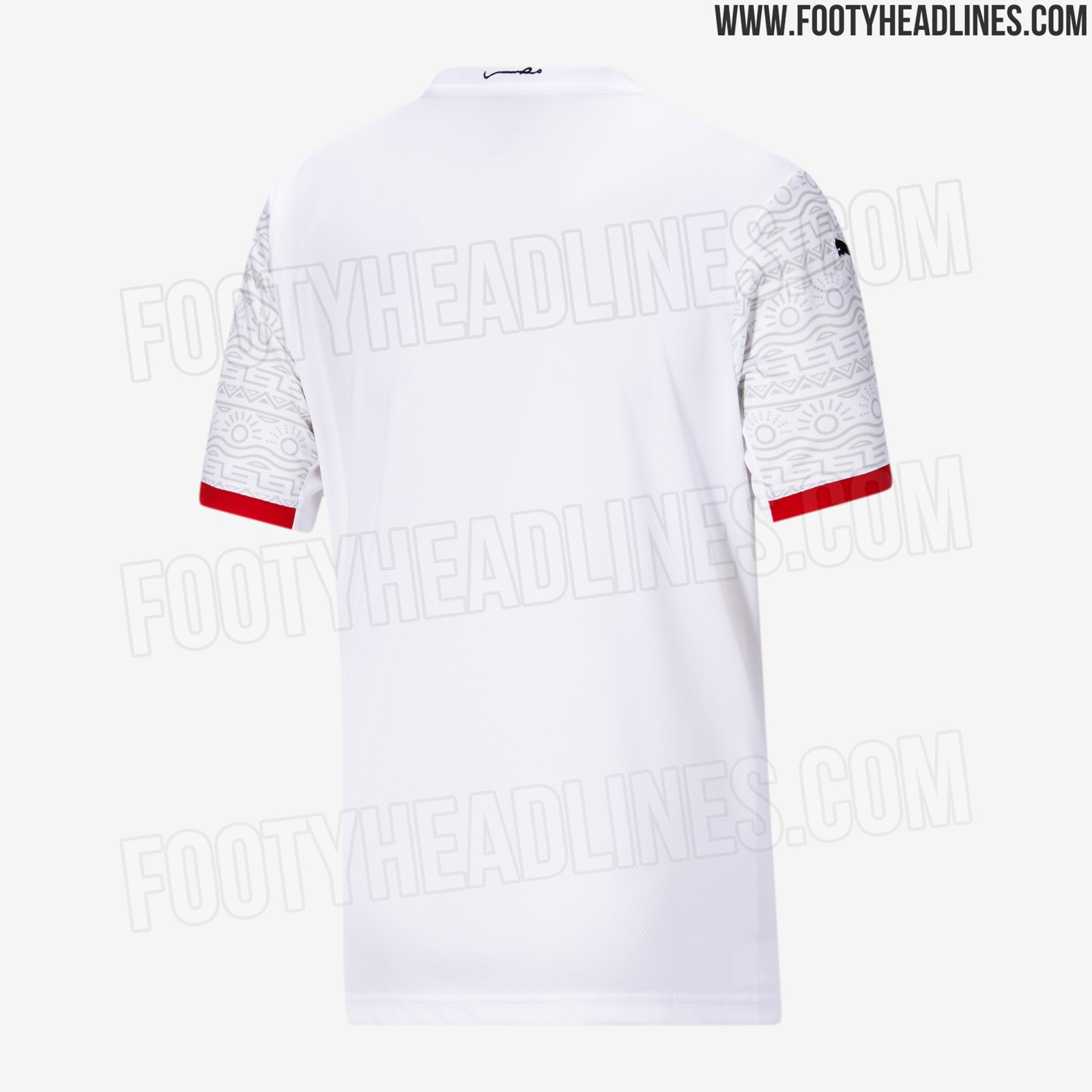 egypt-2020-home-away-kits-5.jpg