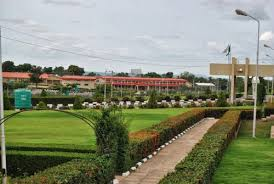 Gombe state university postgraduate admission form out