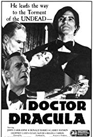 Doctor Dracula 1978 Watch Online