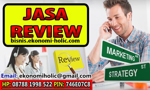 http://bisnis.ekonomi-holic.com/2016/02/jasa-layanan-review-bisnis-murah.html